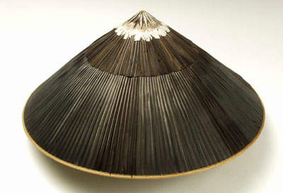 Bamboo Hat1