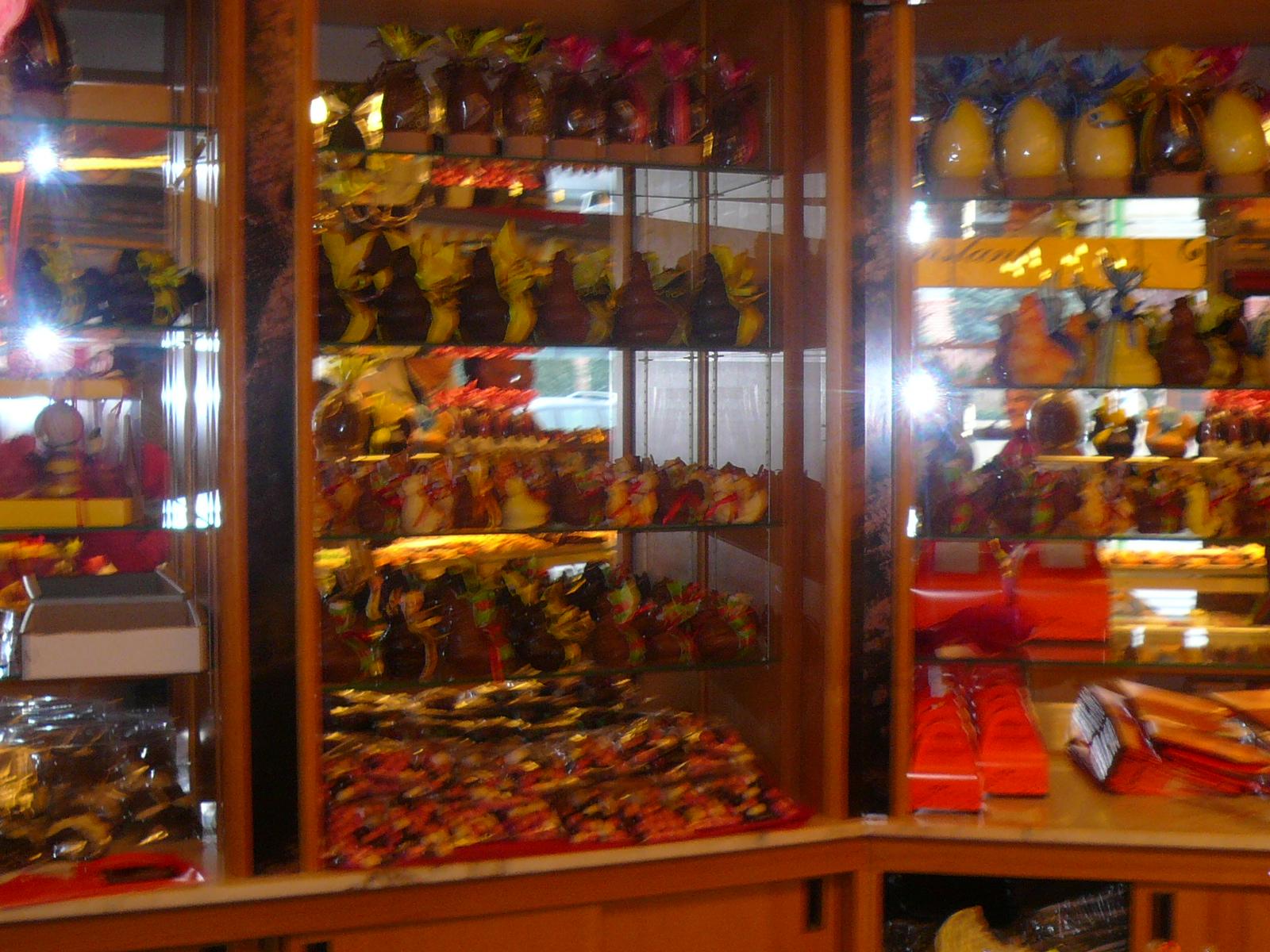 Scrapretty joyeuses fetes de paques - Joyeuses fetes magasin ...
