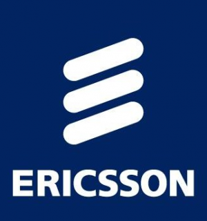west africa   ericsson and sony ericsson partner to run competition for