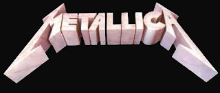metallica wallpaper