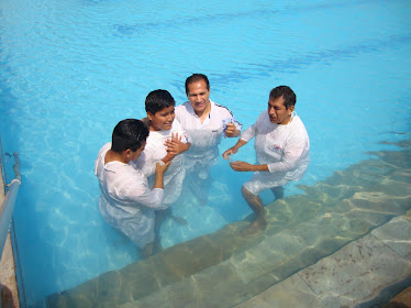Bautizo de Andy Brian - Vihuela - Mariachi Nuevo Jalisco