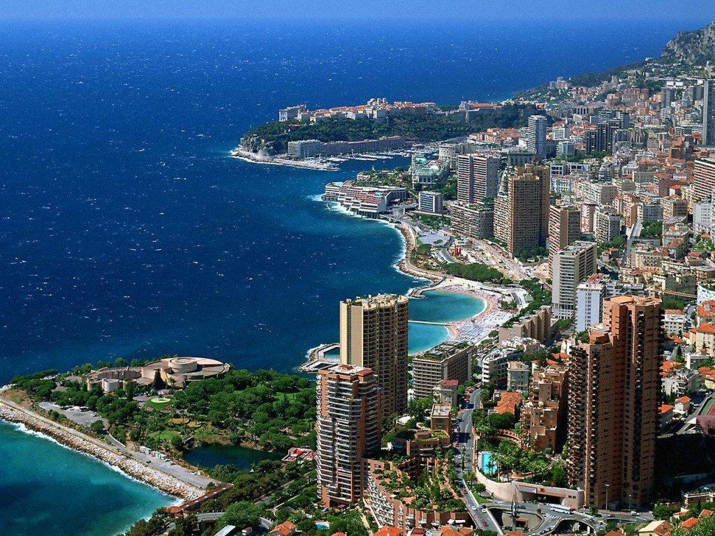 mar beach