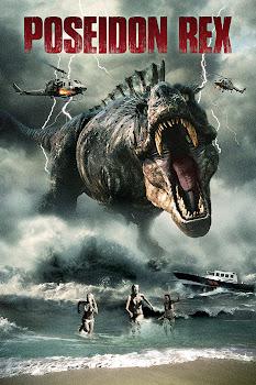 Ver Película Poseidon Rex Online Gratis (2013)