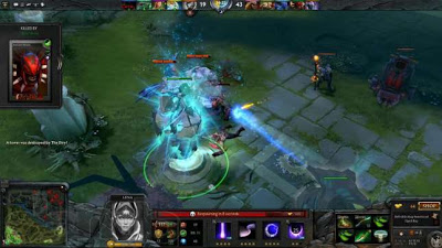 download game dota 2 offline full version for pc download game