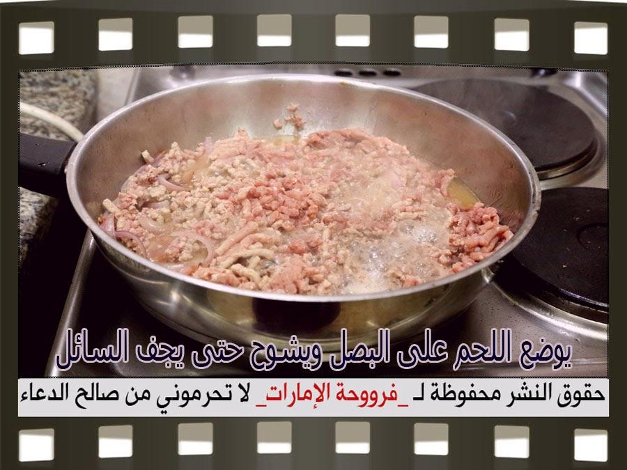 http://4.bp.blogspot.com/-CKH44rWjxvI/VVoaGqPOynI/AAAAAAAANOI/YZYKJ6ZahBo/s1600/5.jpg