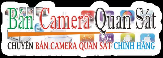 Chuyên bán camera quan sát giá rẻ