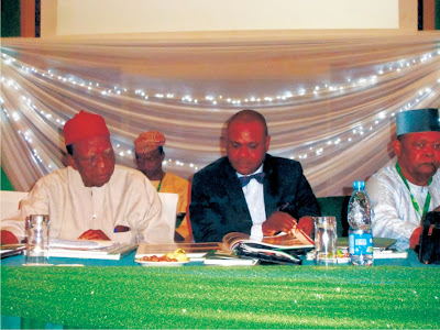 A'Ibom industrialization programme  on course, says commissioner