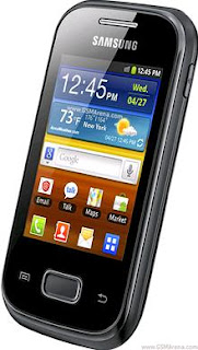 http://compareguide.blogspot.com/2013/02/samsung-s5300-galaxy-pocket-manual.html