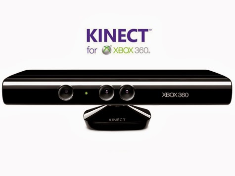 Xbox 360 kinect game list 2013 xbox console - Xbox 360 console with kinect ...