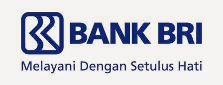Lowongan Kerja PT. Bank Rakyat Indonesia (persero), Tbk BRI Jakarta Pusat