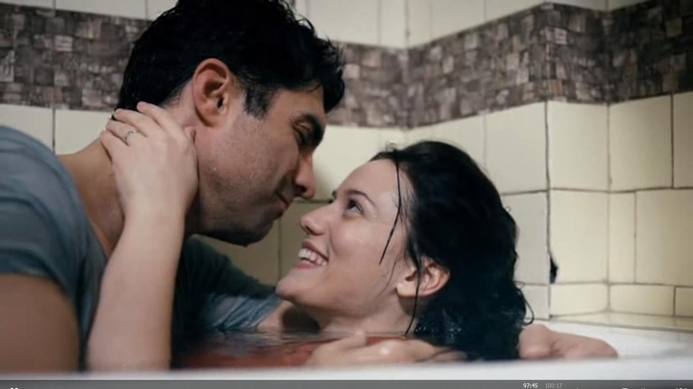 Турецкое полнометражные порно кино бесплатно фото 361-396