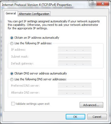 dhcp Connectify 3.3 Pro + Serial Number