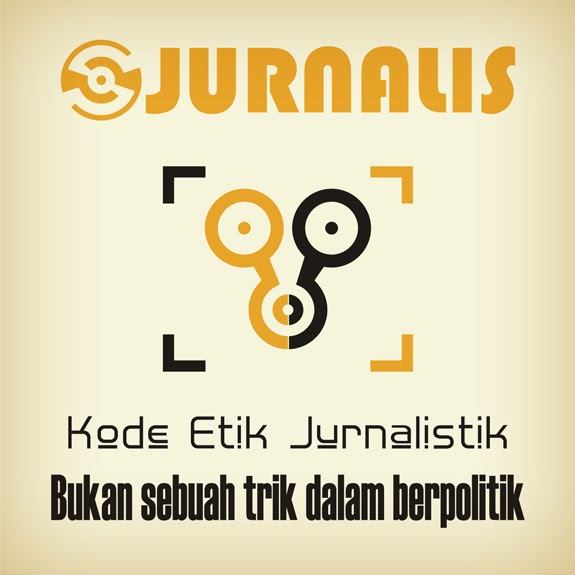 kode etik humas Humas jurnalis karya tulis curhatan jurnalis pers indonesia menetapkan kode etik jurnalistik yang harus ditaati dan dilaksanakan oleh seluruh.