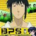 تحميل حلقات Battle Programmer Shirase مترجم عربي BPS كامل