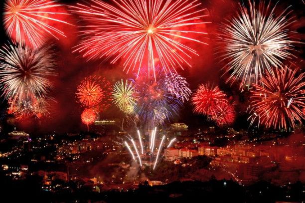 Capodanno 2015 a Milano e in tutta Italia: feste in piazza, concerti, spettacoli teatrali ed altri eventi consigliati