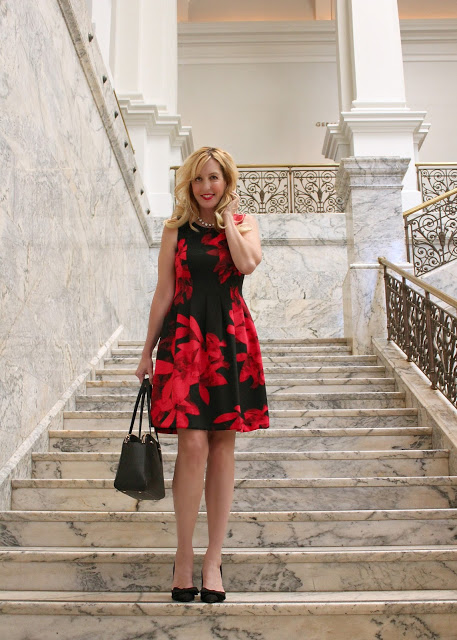 Friday Favorites: Dresses