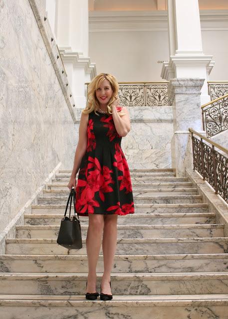 Friday Favorites: Dresses