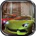 لعبة Real Driving 3D v1.4.1 Mod مهكره للاندرويد