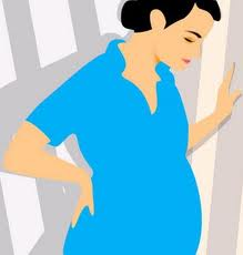 Tips Mempersiapkan Kehamilan