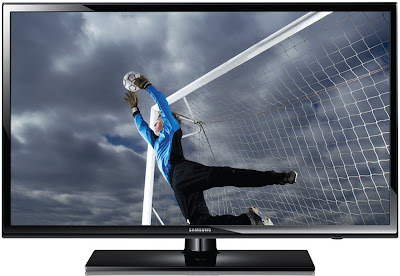 Samsung UA32EH6030E LED 32 inches Full HD 3D TV