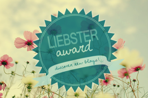 http://angiebeautydiaries.blogspot.com/2014/07/second-liebster-award.html