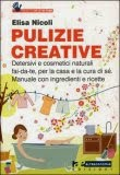 http://www.macrolibrarsi.it/libri/__pulizie-creative.php?pn=3089