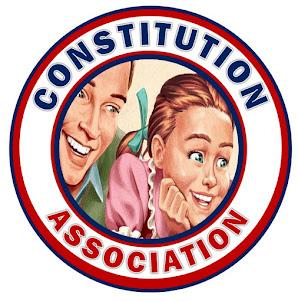 U.S. Constitution Association