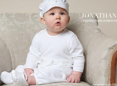 imagenes de ropa para bebe - Ropa y accesorios para bebé BabiesRUs Toys R Us