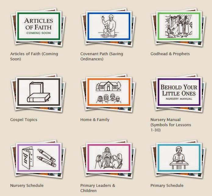 happy clean living primary helps rh murrayandmathews blogspot com clipart lds LDS Primary Clip Art