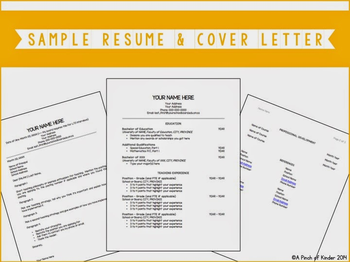 cover letter sample united nations cover letter format home design