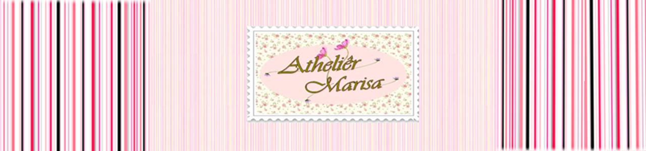 Atheliêr Marisa Festa e Eventos