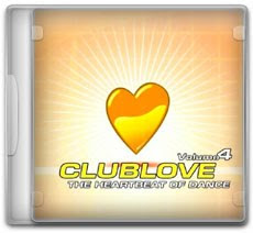 ClubLove Download   Club Love Vol.4   2011