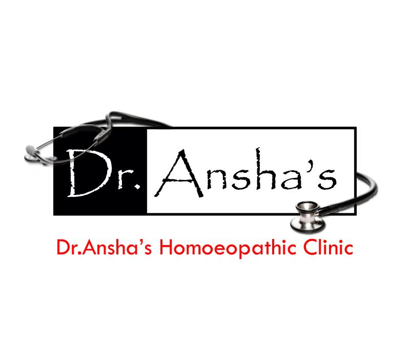 Homeopathy Homeo Doctors in Trivandrum