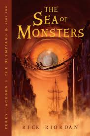 https://www.goodreads.com/book/show/28186.The_Sea_of_Monsters?from_search=true