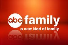 Cable Ratings Guide: June/July 2013