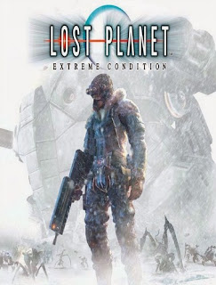 http://www.softwaresvilla.com/2015/07/lost-planet-extreme-condition-pc-game.html