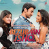 Bezubaan Ishq (2015) Mp3 Songs Free Download