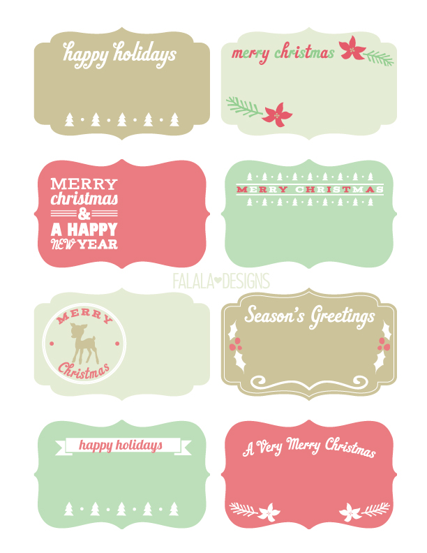 http://falalalovely.blogspot.ch/2012/12/holiday-gift-tags.html