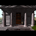 Video Game Myst: Masterpiece Edition (PC) (2000)