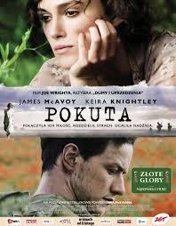 "Recenzja filmu ""Pokuta"" (2007)"
