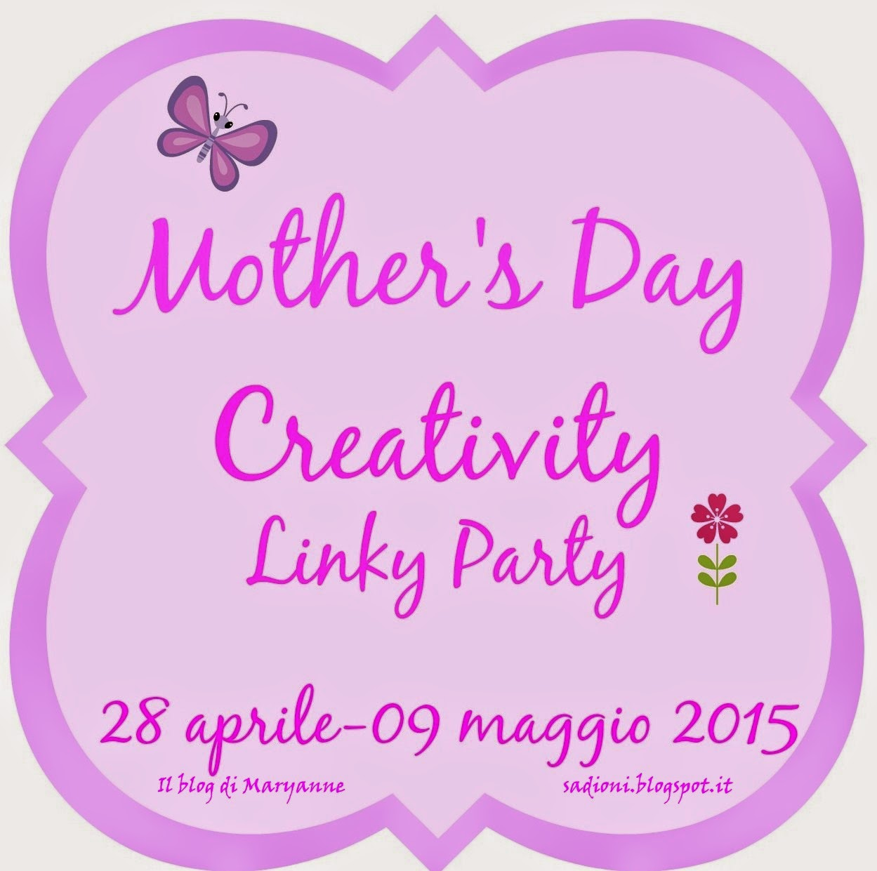 http://sadioni.blogspot.com/2015/04/5-creativity-linky-party-festa-della.html
