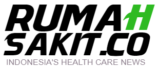 RumahSakit.Co - Indonesia's Hospital News