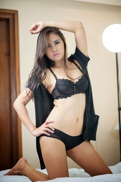 beautiful, exotic, exotic pinay beauties, filipina, hot, pinay, pretty, sexy, swimsuit, vina sandoval