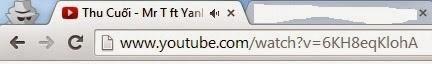 choi lai video youtube