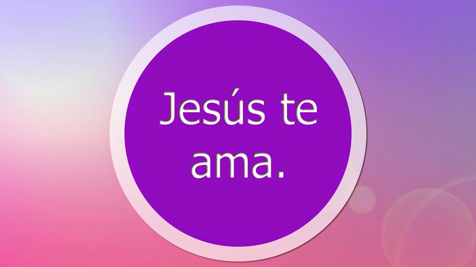 Día Global de Esperanza en Jesús