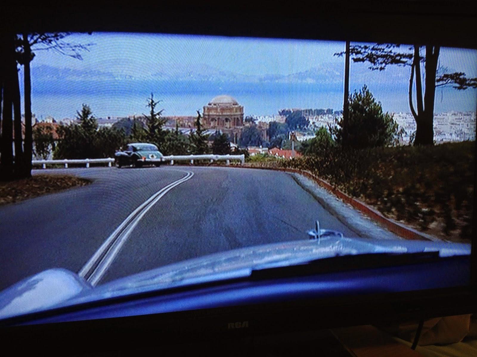 Beautiful Wallpaper Movie Vertigo - IMG_1077  Graphic_65117.JPG