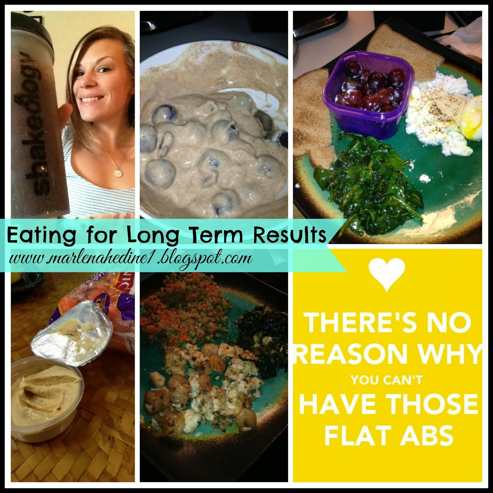 day of eating clean, day of clean meals, what to eat, healthy eating, clean eating, meal planning, how to eat healthy