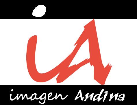 Imagen Andina