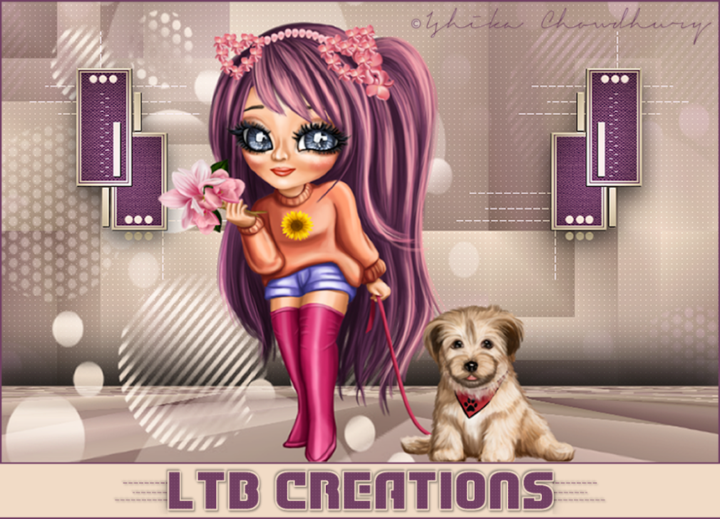 LTBCreations