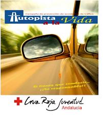 Jornada Educación Vial gratuita, Autopista a la Vida.